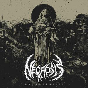 Mythogenesis album
