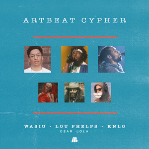 Artbeat Cypher