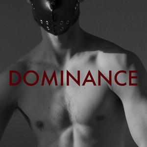 Dominance cover art