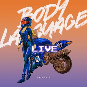 Body Language (Live)