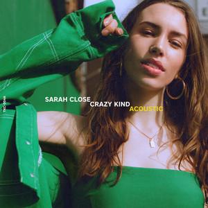Crazy Kind (Acoustic)