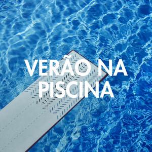 Verão na Piscina