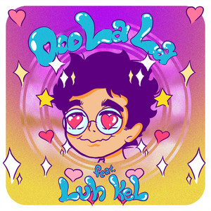 Ooo La La (feat. Luh Kel)