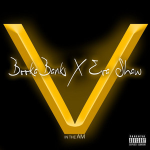 V in the Am