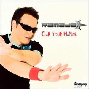 Ramada – clap your hands (Acapella)