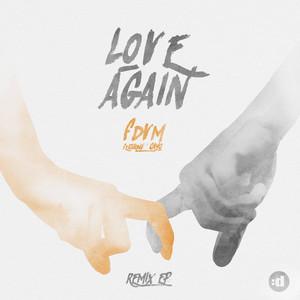 Love Again (feat. Cayo) [Remixes]