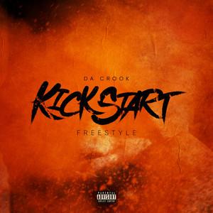 KickStart FreeStyle