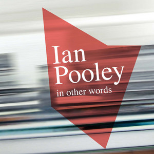 Ian Pooley