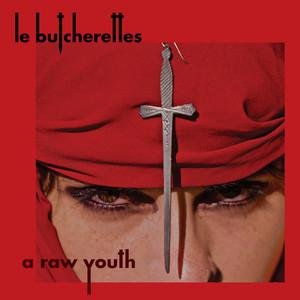 A Raw Youth album