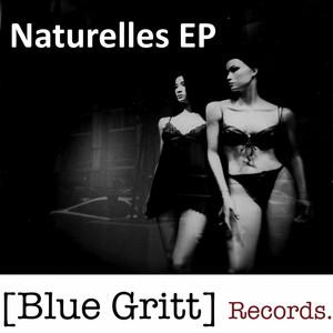 Naturelles - Original Mix