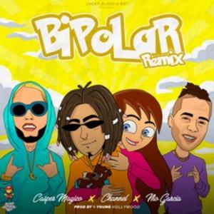 Bipolar (Remix)