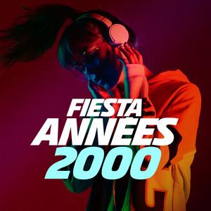 Fiesta Années 2000