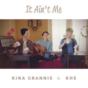 It Ain't Me (Acoustic)