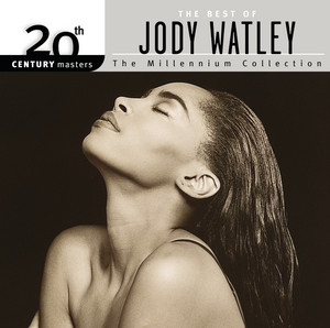 Looking For A New Love - Radio Edit by Jody Watley, Louil Silas Jr.