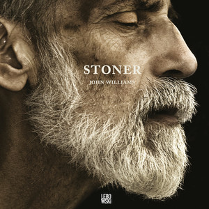 Stoner (Onverkort) Audiobook