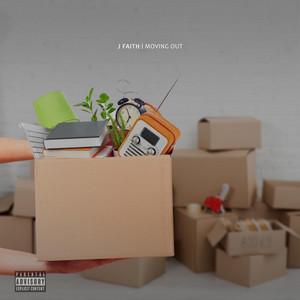 Eminem – Till I Colapse (Acapella)