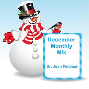 December Monthly Mix
