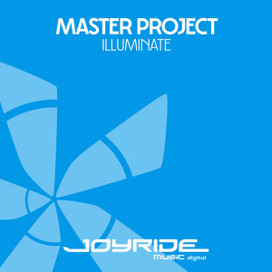 Illuminate - Extended Mix by Master Project