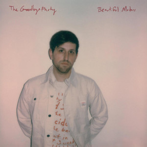 Unlucky Stars by The Goodbye Party