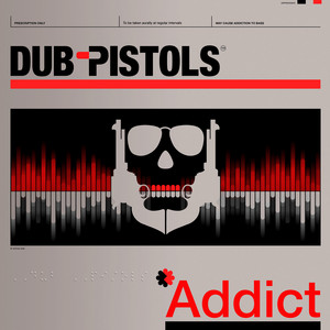 Dub Pistols ft Rhoda Dakar – Stand Together (Studio Acapella)