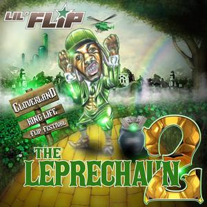 The Leprechaun 2