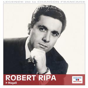 Ripa Robert