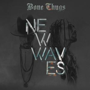 New Waves (Bonus Track Edtion)