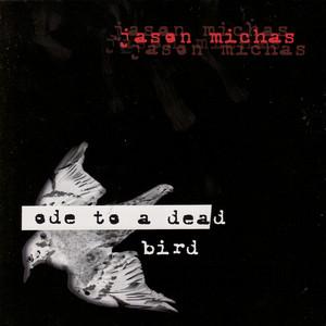 Ode to a Dead Bird album