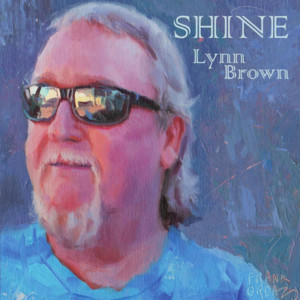 The Release by Lynn Brown