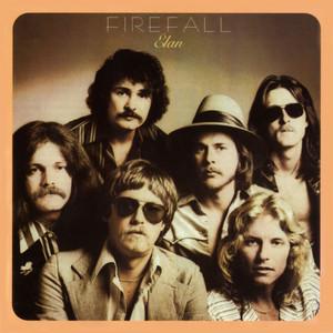 Strange Way by Firefall