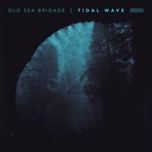 Tidal Wave (Acoustic) - Single