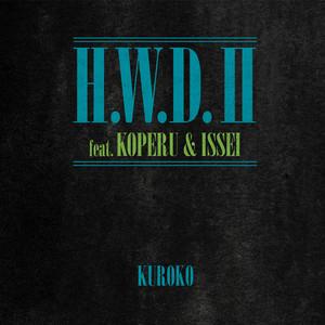 H.W.D.Ⅱ