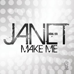 Make Me (France Version)