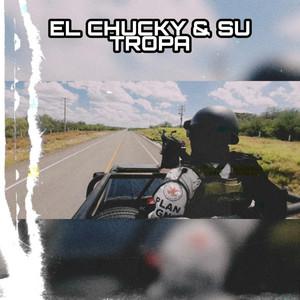 El Chucky & Su Tropa