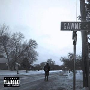 Gawne Lane