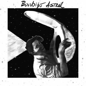 Barbijo Astral