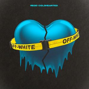 Off White cover art