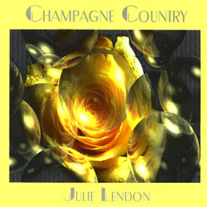 Champagne Country album
