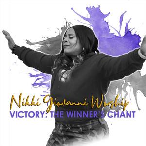Nikki Giovanni Worship - Victory: The Winner's Chant