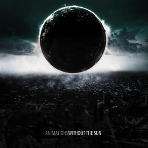 Without the Sun (Instrumental) album