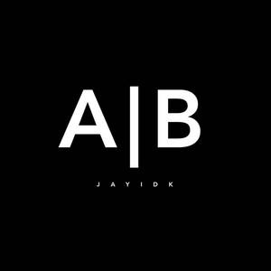 A/B Singles