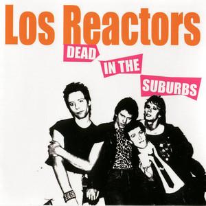Los Reactors