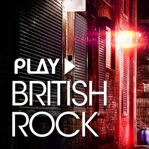 Play: British Rock