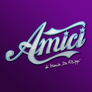 #Amici15 – 19 Marzo 2016 album