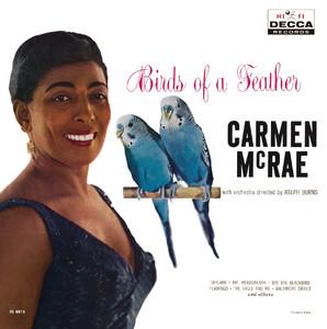 Birds Of A Feather album
