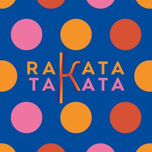 Rakata Takata