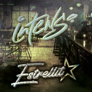 Estrellita cover art
