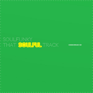 That Soulful Track - Instrumental by SoulFunky
