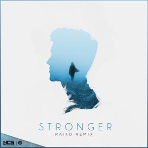 Stronger (Raiko Remix)