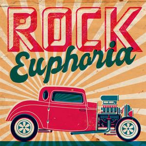 Rock Euphoria